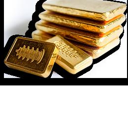 Ari dhe Numizmatika