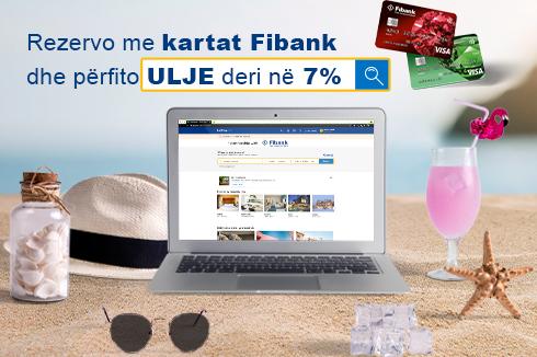 Fibank  Booking.com