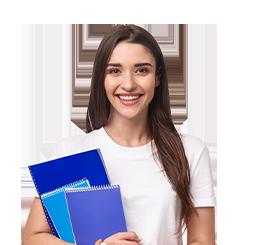Kartë Krediti për Studentë