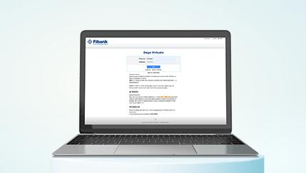 Fibank Online